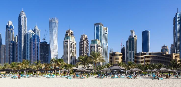jumeirah-beach-dubai-1170x500px-2