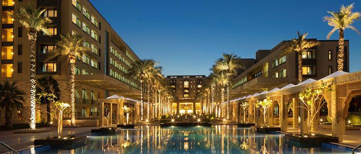 jumeirah-messilah-beach-hotel-725x310px