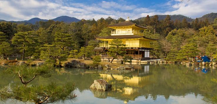 kinkaku-ji-kyoto-1170x500px-2