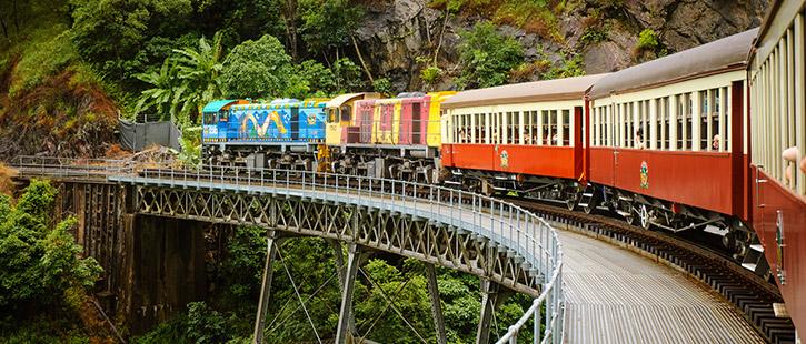 kuranda-scenic-railway-725x310px