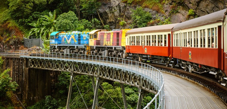 kuranda-scenic-railway-cairns-1170x500px