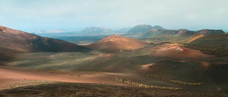 lanzarote-volcano-and-lava-desert-725x310px
