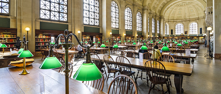 library-725x310px