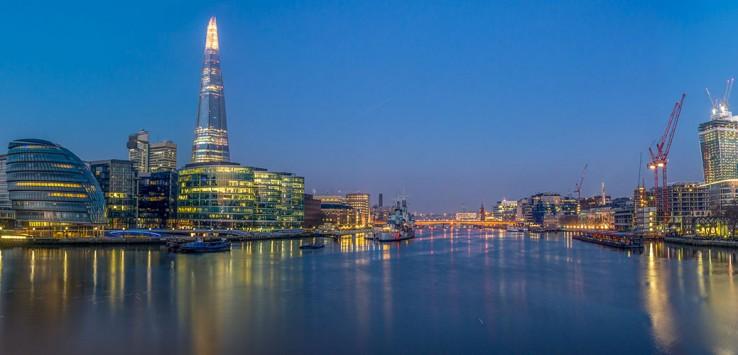 london-2-1170x500px