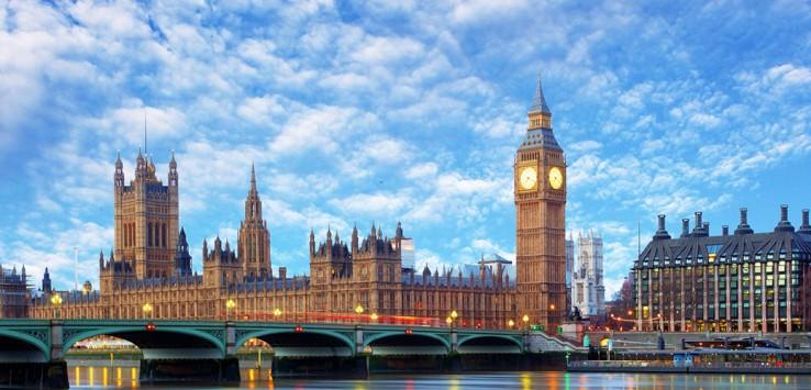london-big ben england
