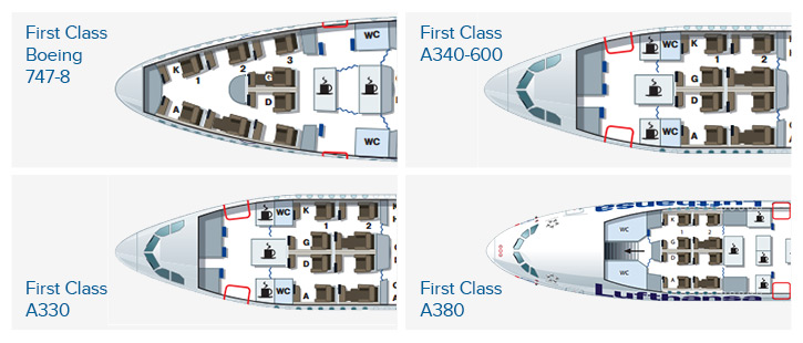 lufthansa-First-class-seat-map-725x310px