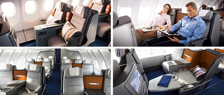 lufthansa-business-class-seat-2-725x310px