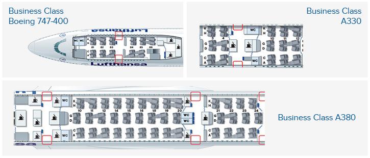 lufthansa-business-class-seat-map-725x310px