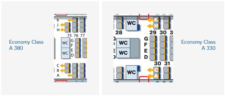 lufthansa-economy-class-seat-map-725x310px