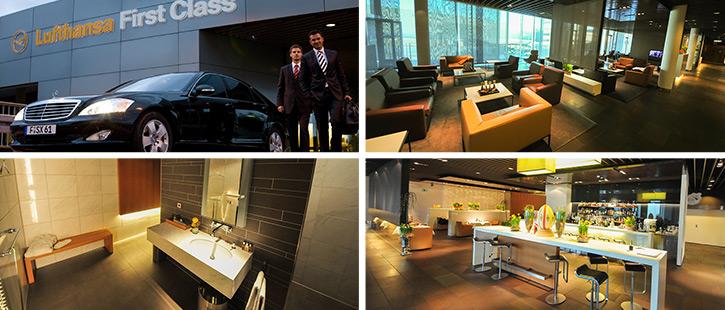lufthansa-first-class-lounge-725x310px