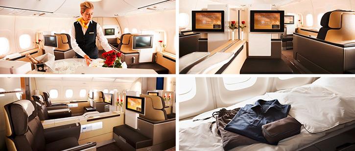 lufthansa-first-class-seat-725x310px