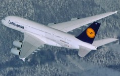 lufthansa-plane-725x310px