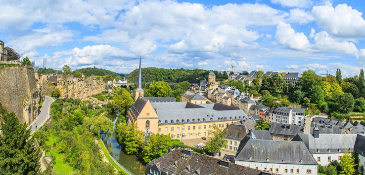 luxembourg-1-1170x500px