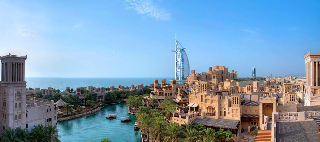 madinat-jumeirah-full-resort-herov2