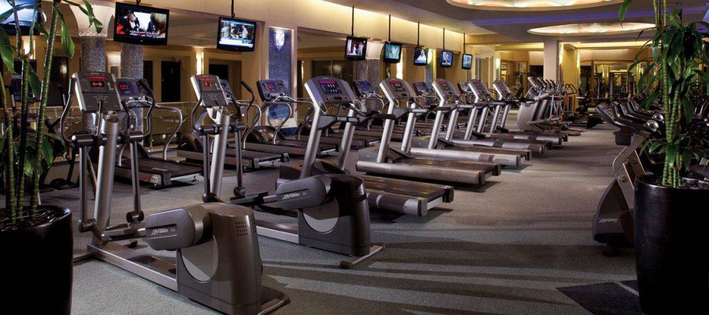 madinat-jumeirah-quay-healthclub-gymnasium-hero