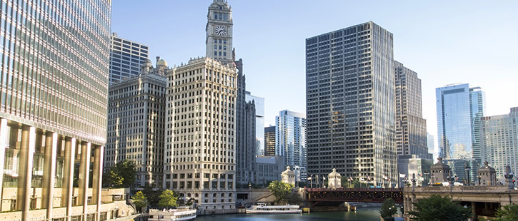 magnificient-Chicago--725x310px
