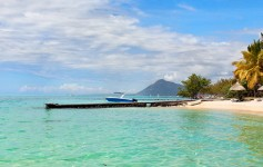 mauritius-island-725x310px