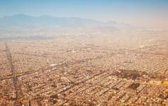 mexico-city-725x310px (2)