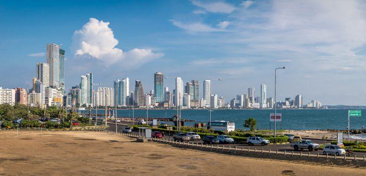 modern-Bocagrande-neighborhood-skyline-Cartagena-de-Indias-Colombia-1170x500px-3