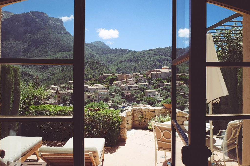 moniquedecaro-belmond-la-residencia-011