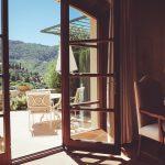 moniquedecaro-belmond-la-residencia-015