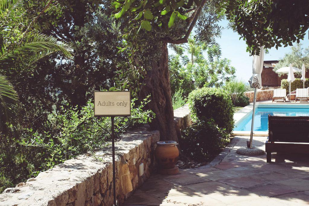 moniquedecaro-belmond-la-residencia-019