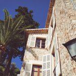 moniquedecaro-belmond-la-residencia-022