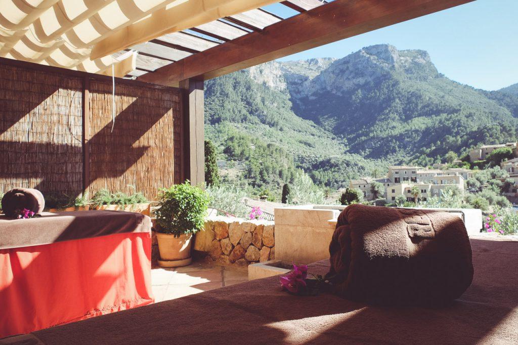 moniquedecaro-belmond-la-residencia-024