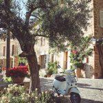 moniquedecaro-belmond-la-residencia-028