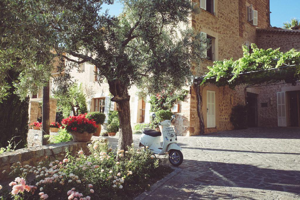 moniquedecaro-belmond-la-residencia-029