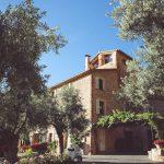moniquedecaro-belmond-la-residencia-030