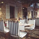 moniquedecaro-belmond-la-residencia-036
