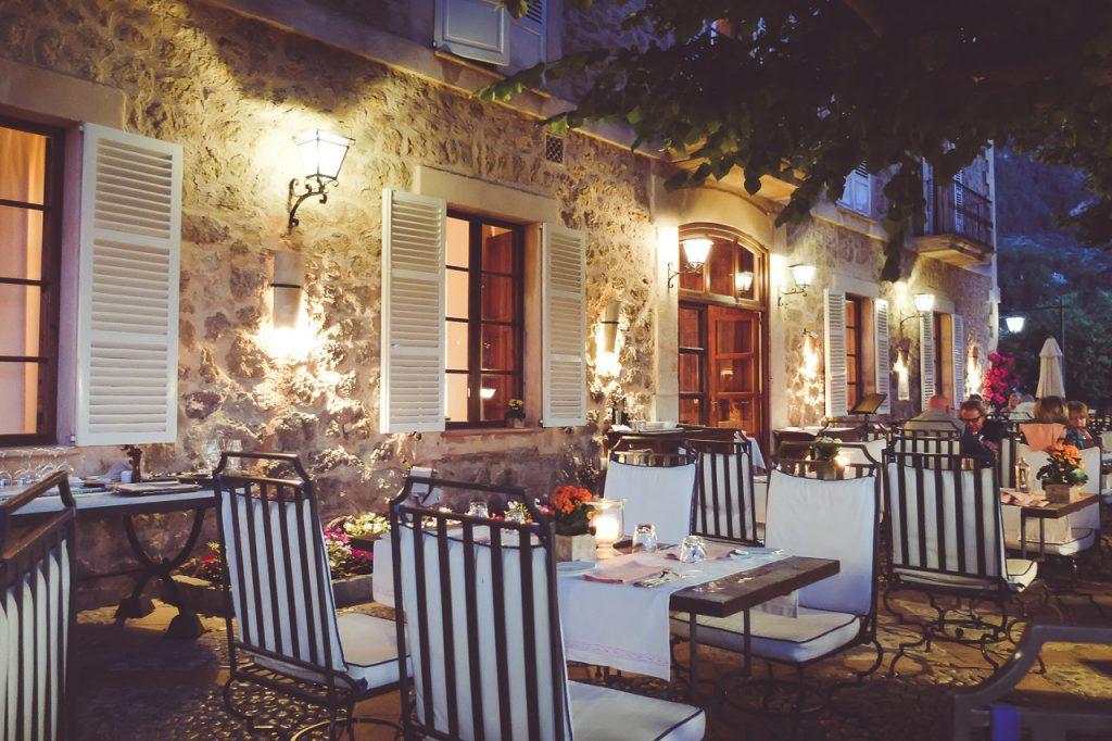 moniquedecaro-belmond-la-residencia-042