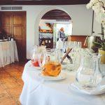 moniquedecaro-belmond-la-residencia-045