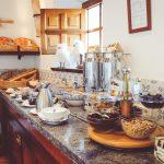 moniquedecaro-belmond-la-residencia-047