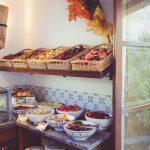 moniquedecaro-belmond-la-residencia-048