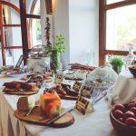 moniquedecaro-belmond-la-residencia-049