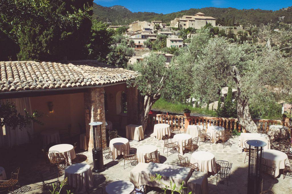 moniquedecaro-belmond-la-residencia-053