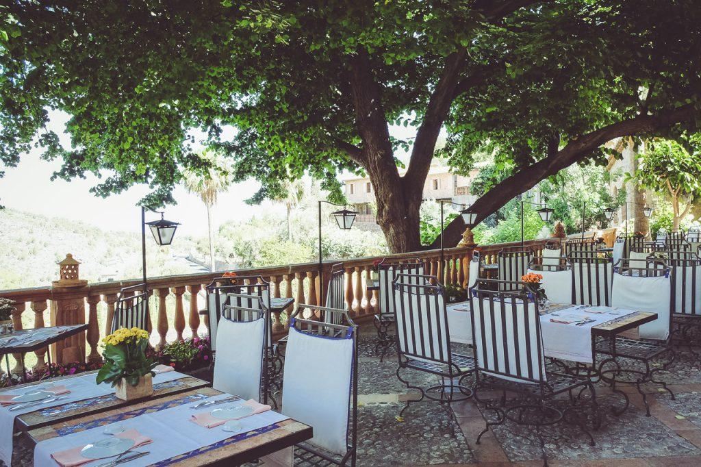 moniquedecaro-belmond-la-residencia-054