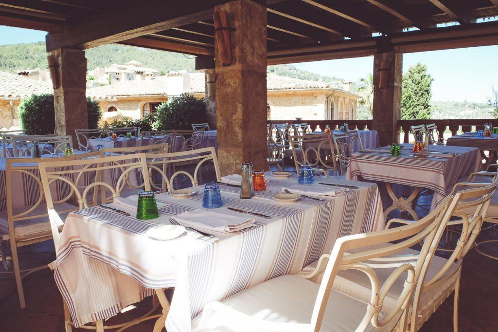 moniquedecaro-belmond-la-residencia-056