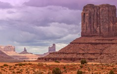 monuments-valley-725x310px