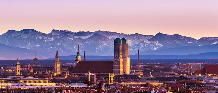 munich-skyline-725x310px