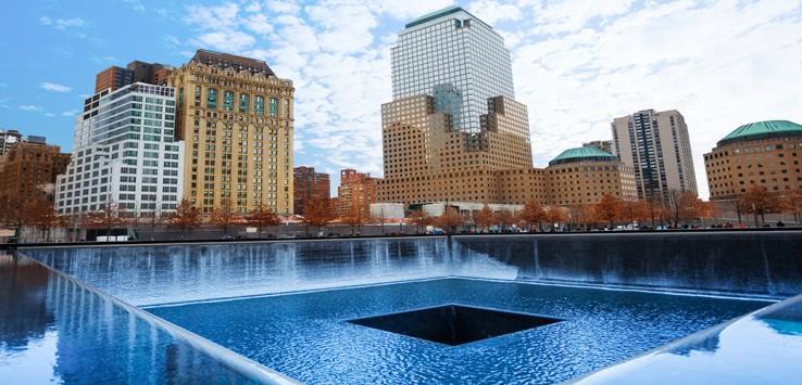 new-york-ground zero
