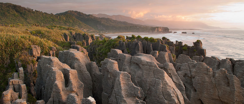 new-zealand-neuseeland natur