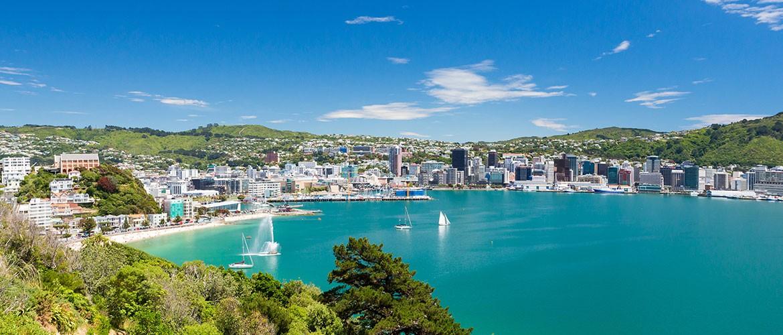 new-zealand-Neuseeland