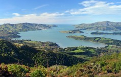 new-zealand-Christchurch-neuseeland natur