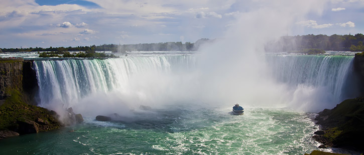 niagra-falls-5-725x310px