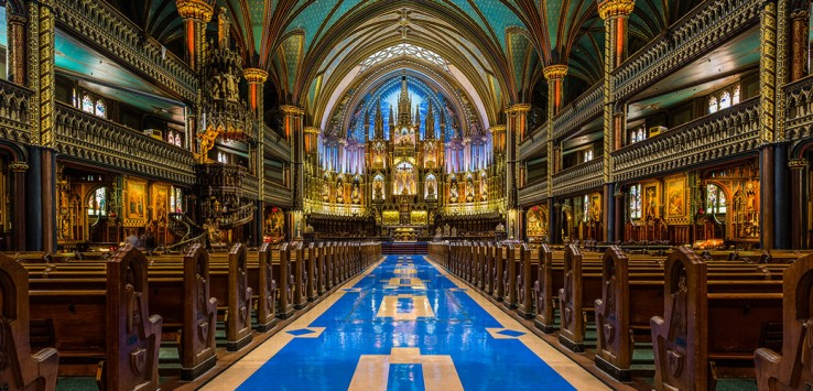 notre-dame-basilica-montreal-1170x500px