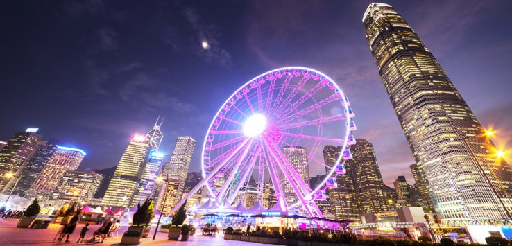observation-wheel-Hong-Kong-1170x500px-2
