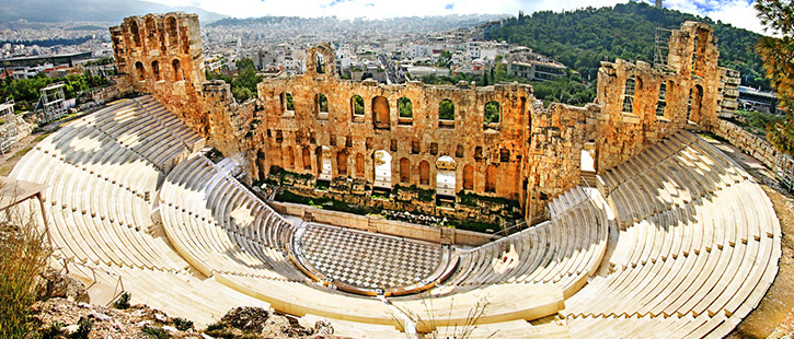 odeon-of-herodes-atticus-725x310px